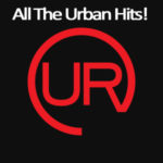 All the Urban Hits play here!