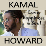 Kamal Howard