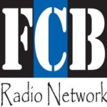 The New FCB Radio Network