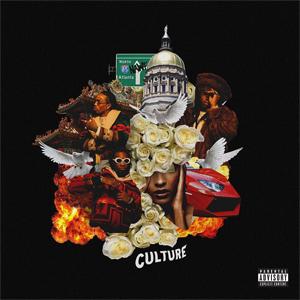 Power Hip Hop Songs 4.28.17