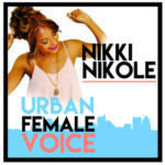 Nikki Nikole Voice Talent