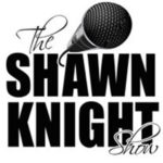 Shawn Knight