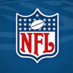 NFL Scores