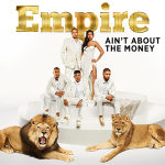 "Empire ""Aint About The Money""."