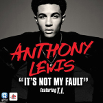 "Anthony Lewis ""It"