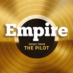 "Empire Cast ""Conqueeror"""