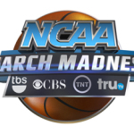 http://www.cbssports.com/collegebasketball/ncaa-tournament/brackets/viewable_men