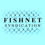 Fishnet Syndication