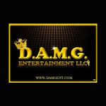 D.A.M.G. Entertainment LLC