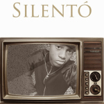 "Silento ""Watch Me"""