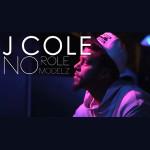 """J. Cole """"No Role Modelz"""""""