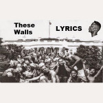 "Kendrick Lamar ""The Walls"""