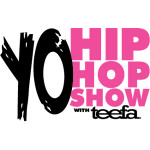 Yo Hip Hop Show with Teefa