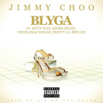 "Fetty Wap ""Jimmy Choo"""