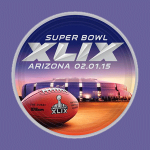 Super Bowl 2015 Infomation/Content