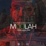 "Young Greatness ""Moolah"""