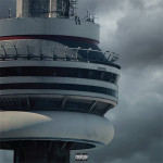 "Drake ""Controlla"""