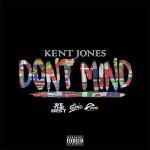 "Kent Jones ""Don"
