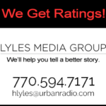"Lyles Media Group ""Say Hello"""