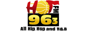hot963_indy