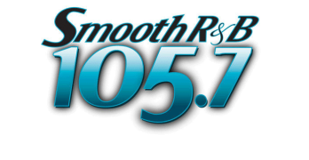 smooth1057