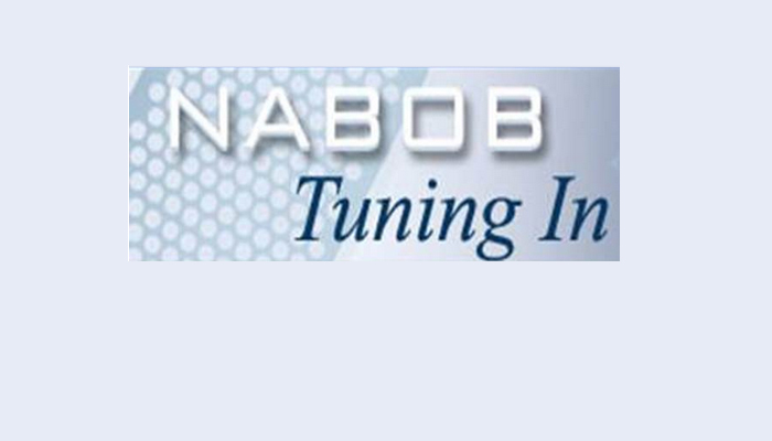 "NABOB: ""Uniting Our Communities & Advancing Our Industry"""