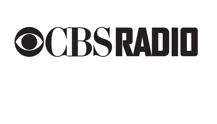 CBS Radio Plans $1.5 Billion Debt Offering