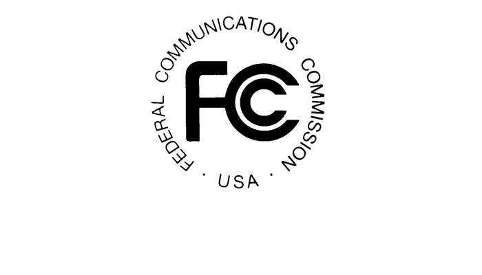 FCC Reauthorization Bill Could Pass Both Houses