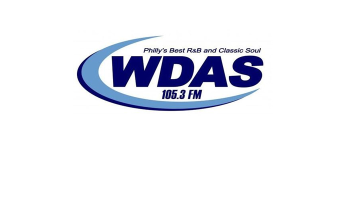 105.3 WDAS-FM'S Second Annual Women Of Excellence