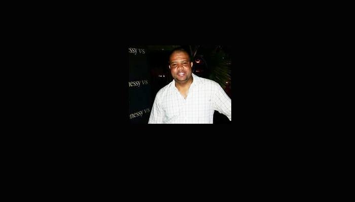 Derrick Baker Exits WEDR, Miami