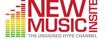 We Want Your Music, The Unsigned Hype Station