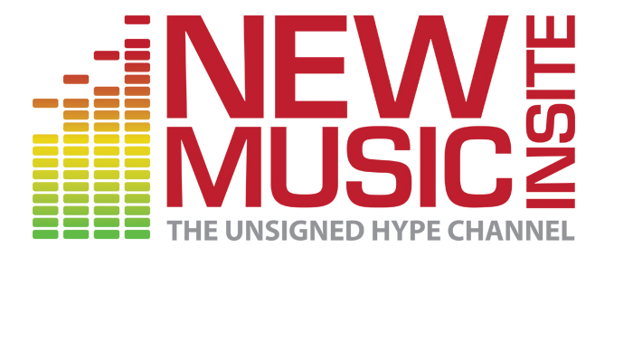 Unsigned Artists: Promote Your Music