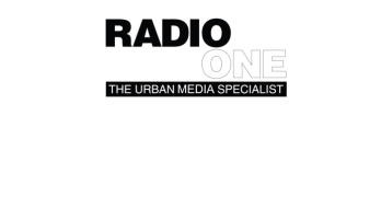 Radio One Looking For On-Air Talent