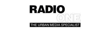 Radio One, Atlanta Seeks Board Operator/On-Air Talent