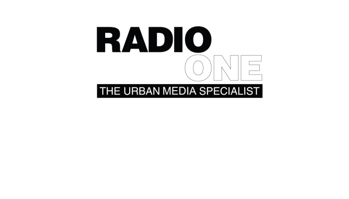 Changes Locally & Nationally At Radio One