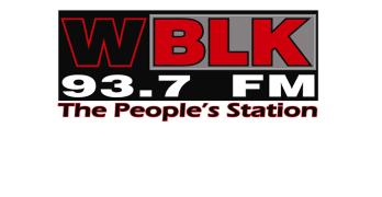 WBLK, Buffalo Needs Night Superstar
