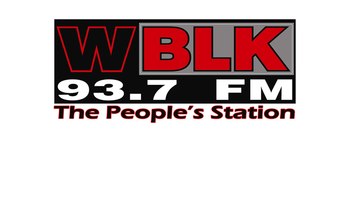93.7 WBLK, Buffalo, NY Seeks On-Air Talent (Nights 6-10pm)