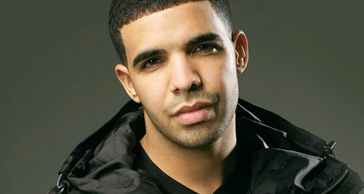 Drake Donates $50,000 To Homeless Shelter