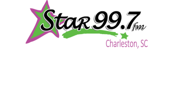 Listen Live: Star 99.7 Charleston, SC Updating The Local Community On Church Shooting