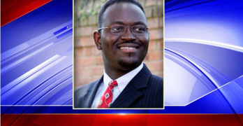 Watch Live: Funeral Services For State Sen. Rev. Clementa Pinckney