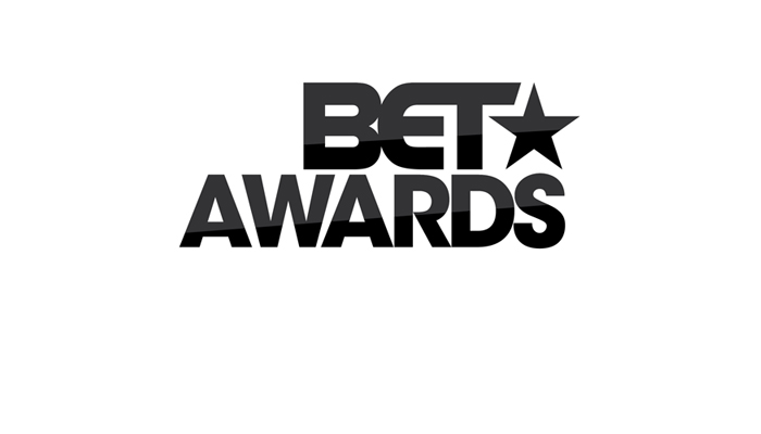 2016 BET Hip Hop Awards Winners List