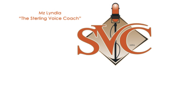 mzlyndia_vocalcoach