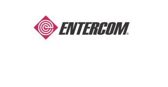 Entry Level Account Executive