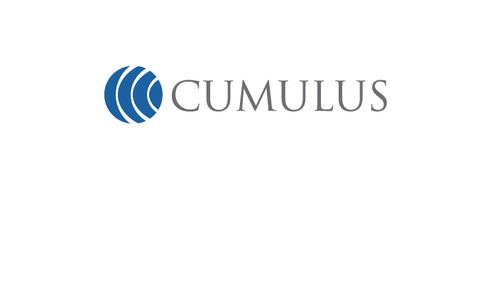 Gary Pizzati Retires From Cumulus