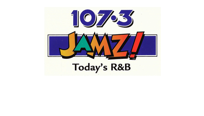 107-3 JAMZ Has Accepted Black Panther Challenge
