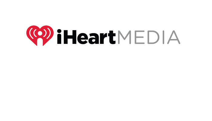 iHeartMedia: Charlotte Needs Sales Assistant