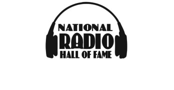 National Radio Hall of Fame Class of 2017