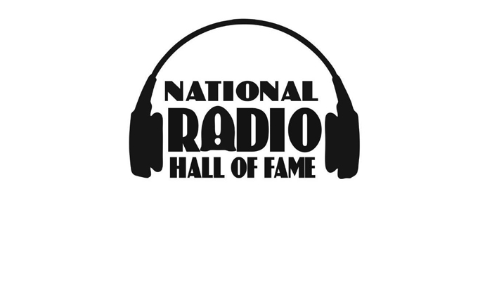 National Radio Hall of Fame Welcomes Suggestions for 2017 Nominees