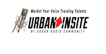 voicetrackingtalents