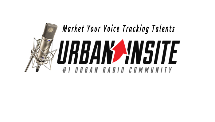 Voice-Track Recruiting